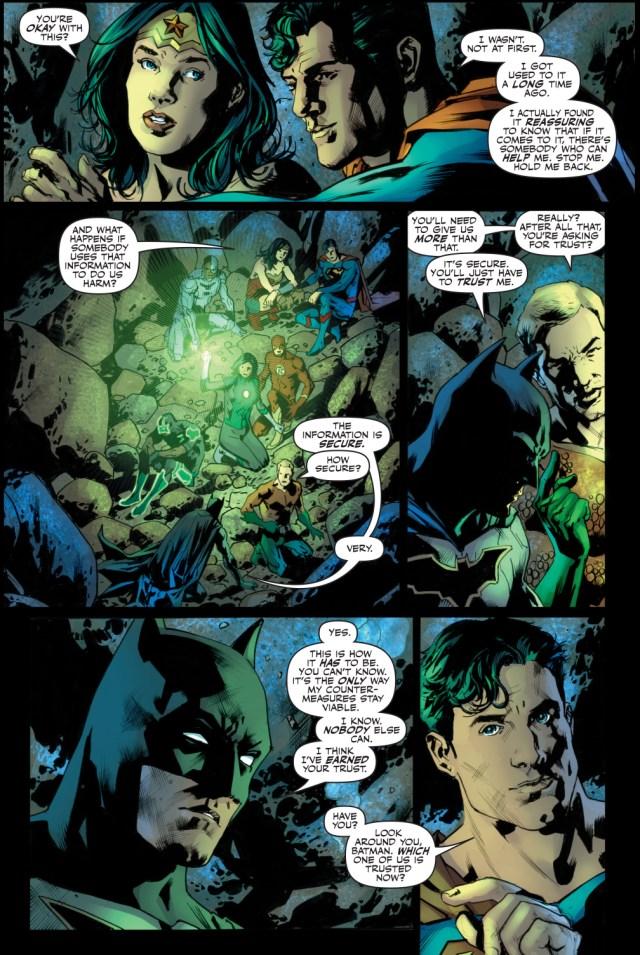 superman-reveals-batmans-justice-league-contingency-plan