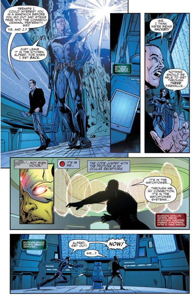 the-batcave-attacks-batman-and-alfred