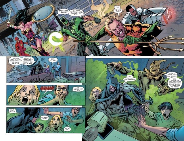 the-justice-league-gets-a-750-billion-bounty