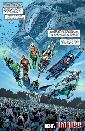 the-justice-league-volume-4-14