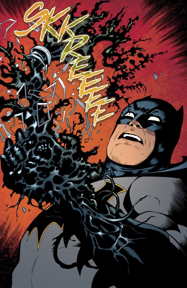 Batman (Superman Vol 4 #20)