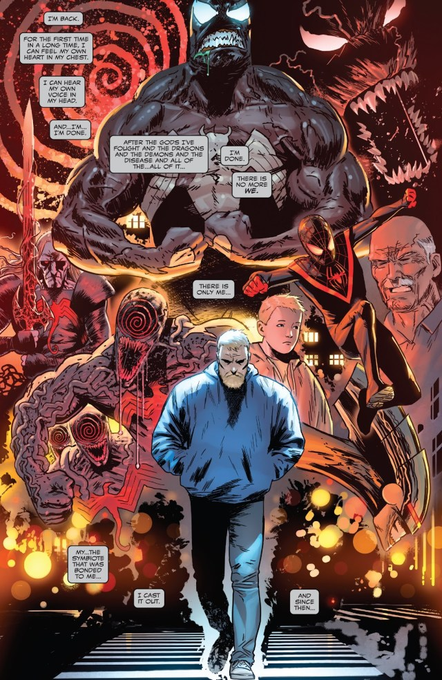 Venom Vol. 4 #16
