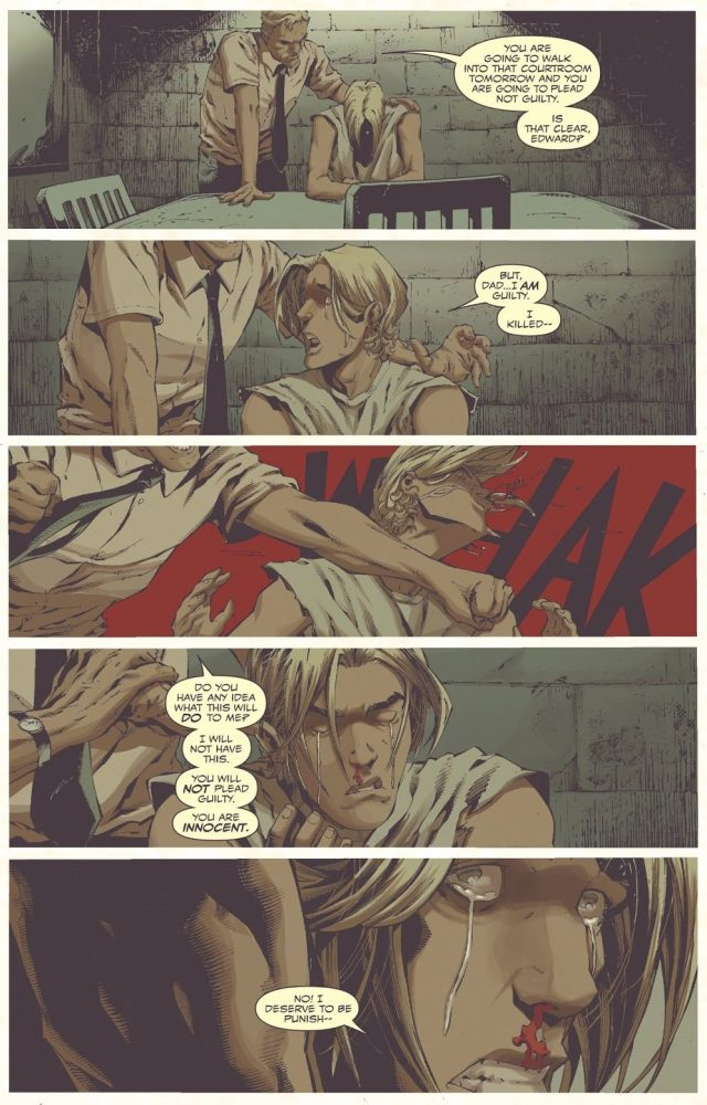 Teenage-Eddie-Brock-Killed-A-Kid