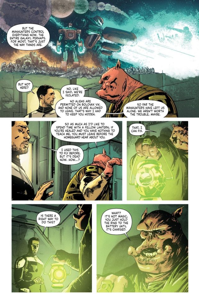 Kilowog-Describes-The-Green-Lanterns-Earth-One-2-e1576374904713