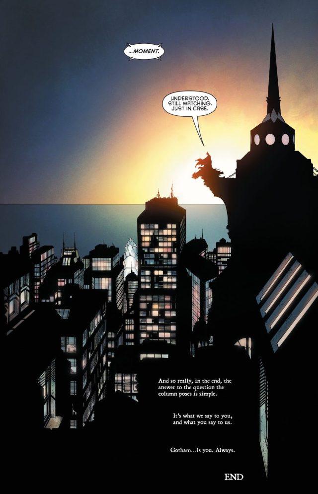 Batman Vol. 2 #51