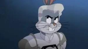 Jor-El Bunny