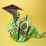 origami-dragon2