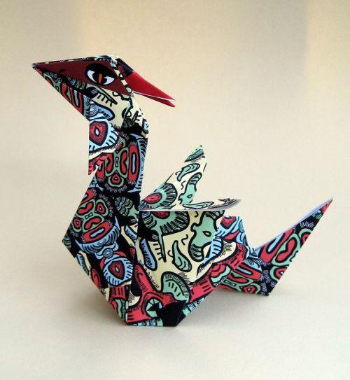 origamin-dragon1