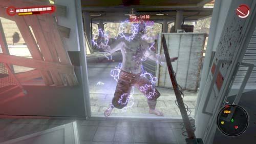 DeadIsland-electrocuting-thug
