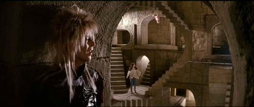 labyrinth-movie-escher-room