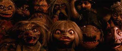 labyrinth-movie-goblins