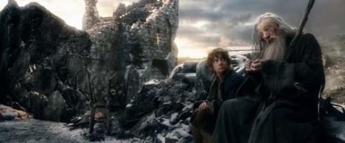 epic-fail-hobbit-battle-of-5-armies (7)