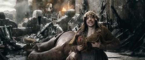epic-fail-hobbit-battle-of-5-armies (8)