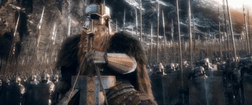 epic-fail-hobbit-battle-of-5-armies