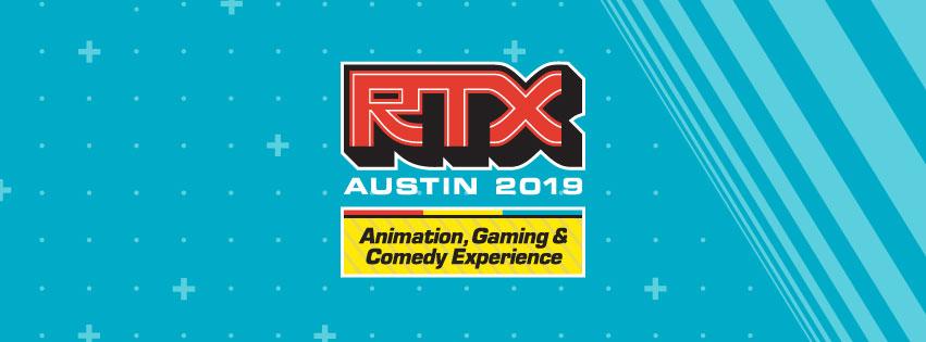 RTX-Austin-2019.jpg
