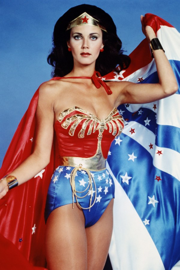 lynda-carter-as-wonder-woman