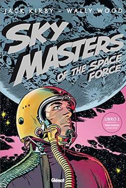 skymaster01_01g3