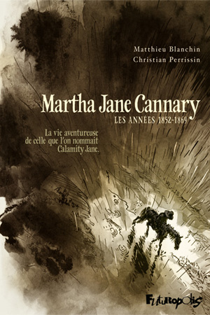 m_j_cannary-couv_tel