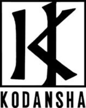 3515-kodansha_large