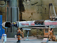 xwing5-a