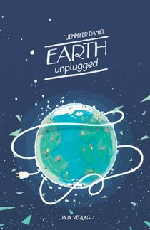 CRFF009 – EARTH unplugged