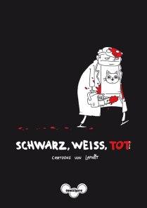 CRFF22 – Schwarz, Weiss, Tot