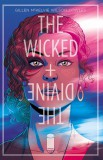 Wicked-and-Divine-1-Cover
