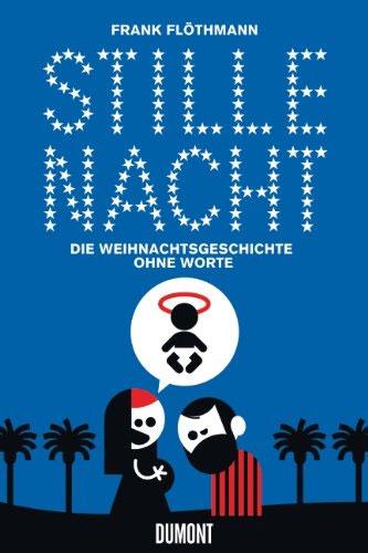 CRFF110 – Stille Nacht: Die Weihnachtsgeschichte ohne Worte