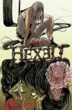 Hexed-1