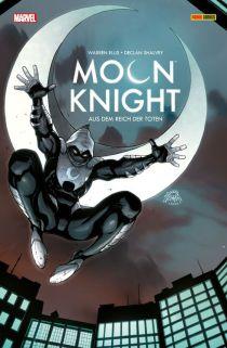 CRFF122 – Moon Knight 1