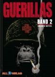 guerillas_2