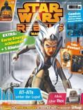 STARWARSREBELSMAGAZIN12_Magazin_256
