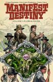 manifest-destiny-1-dummycvr_rgb