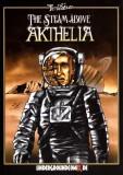 Akthelia