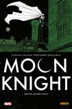 MOONKNIGHT3_Softcover_842