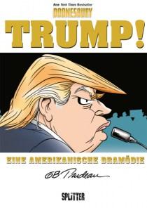 CRFF277 – Donnesbury: Trump
