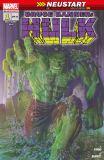 Bruce Banner: Hulk: Bd. 1: Unsterblich
