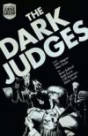Dark Judges