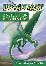 DragonArt Basics