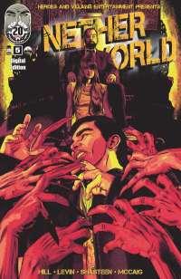 Netherworld 5