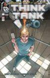 Think Tank #1