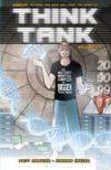 Think Tank Vol 2