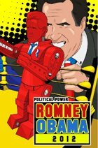 Romney/Obama