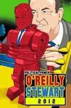 O'Reilly - Stewart