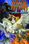 Wrath of the Titans Medusa