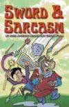 Sword & Sarcasm