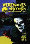 Werewolves of Wisconsin