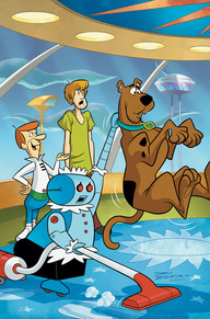 663107_scooby-doo-team-up-8 ComicList: DC Comics New Releases for 01/07/2015