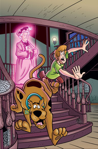 663153_scooby-doo-where-are-you-53 ComicList: DC Comics New Releases for 01/14/2015
