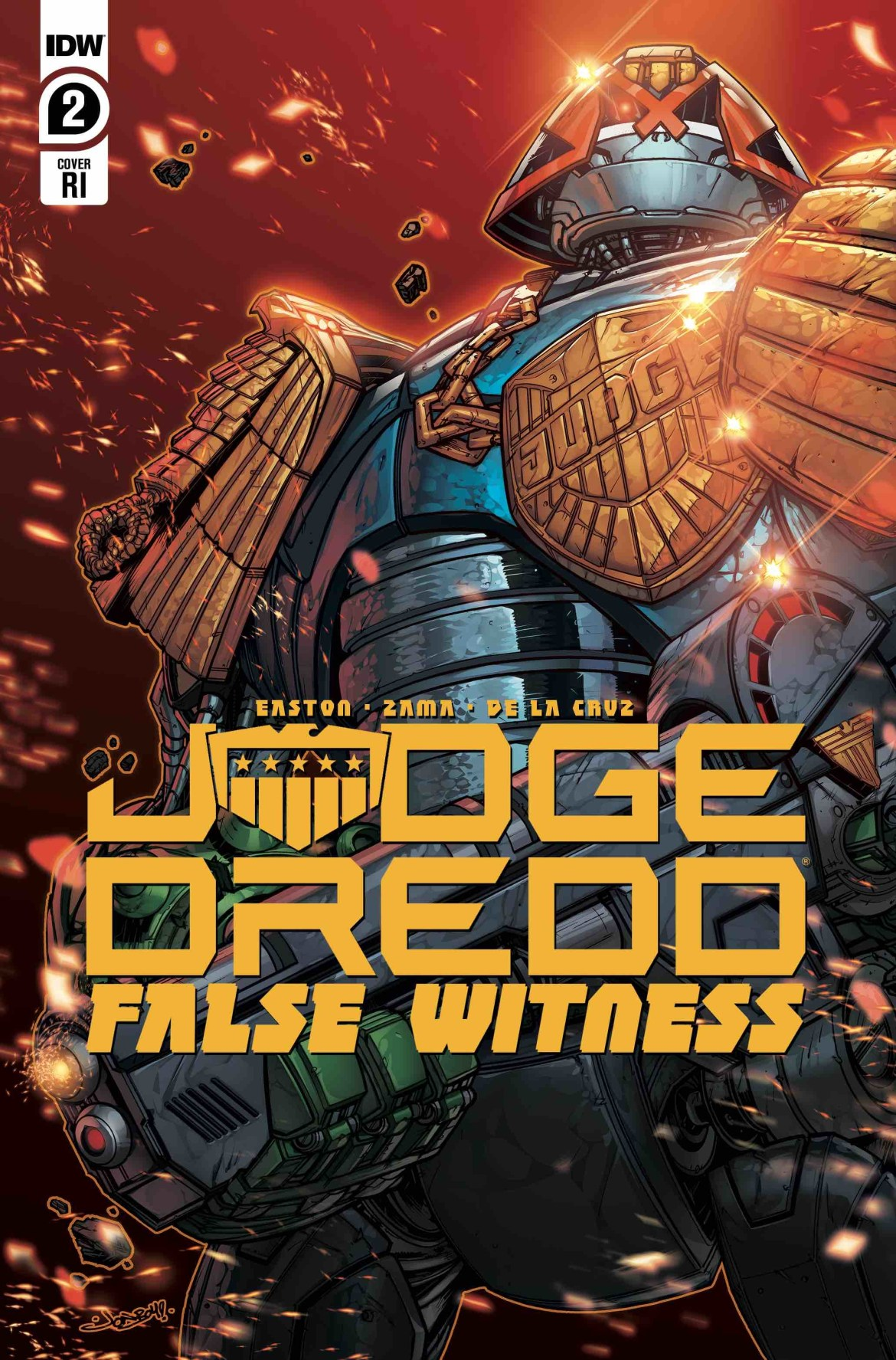 776132_0b43abcbe1824590db478321f18c217bc52685e9 ComicList: IDW Publishing New Releases for 08/12/2020
